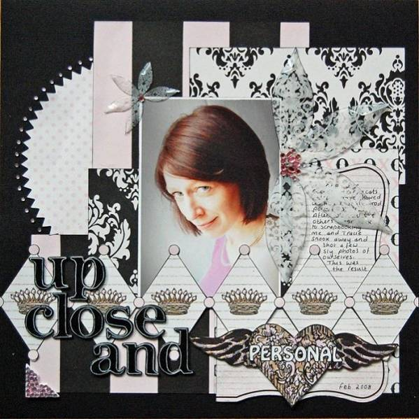 claire_-_layout