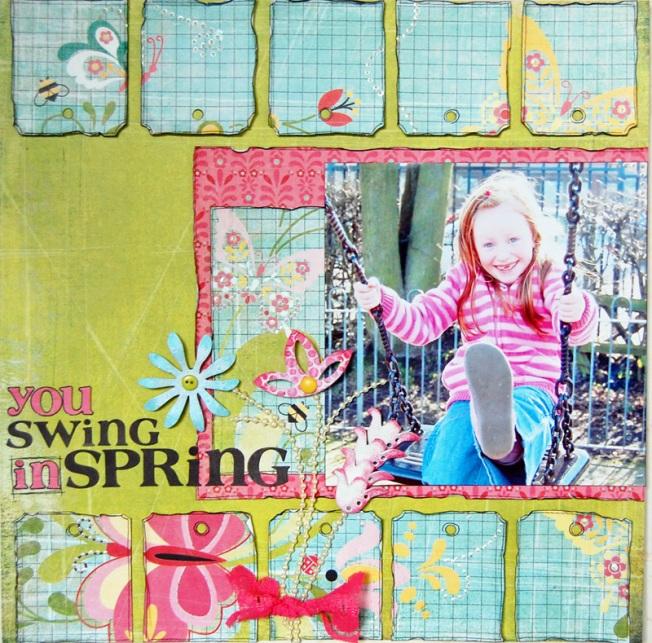 swing-in-spring1